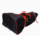 Premium Artificial Rolling Tree Storage Bag for Trees Up to 7.5 ft.
