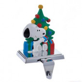 7.5 in. Snoopy Stocking Holder