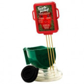 Christmas Tree Watering Device